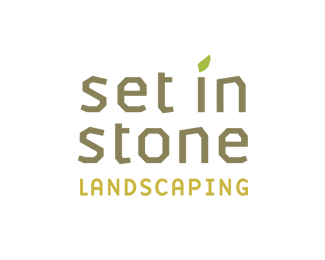Set in Stone Landscaping