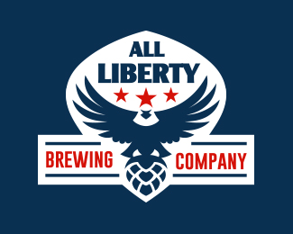 All Liberty Brewing Company