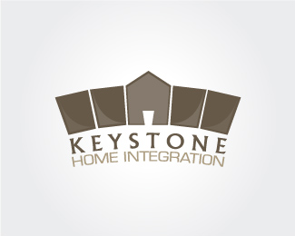 Keystone Home Integration