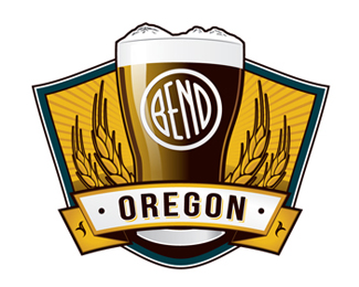 Bend Brew Wear