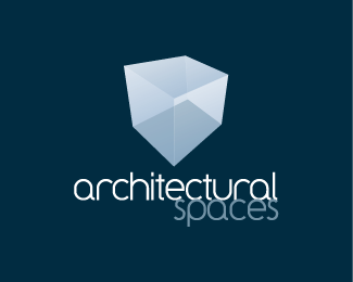 Architectural Spaces