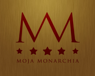 MojaMonarchia