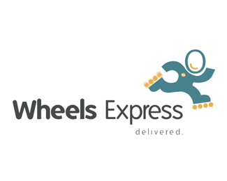 Wheels Express