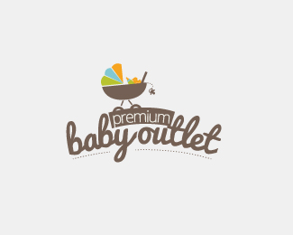 Premium Baby Outlet