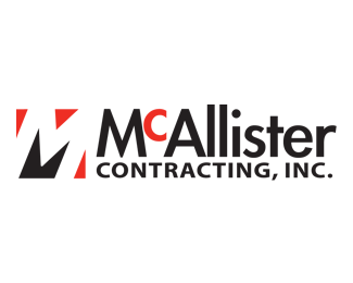 McAllister Contracting