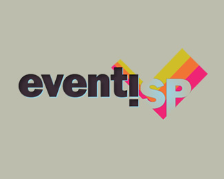 eventi.sp.it