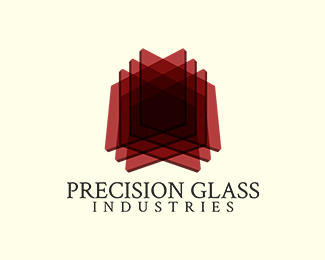 Precision Glass Industries