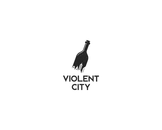 Violent City Winery