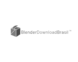 BlenderDownloadBrasil