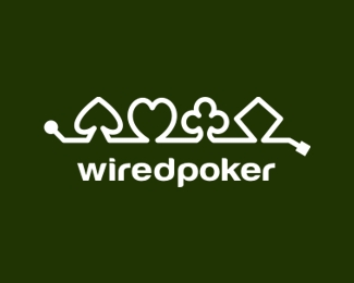 Wired Poker
