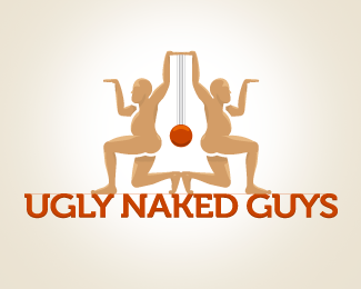 Ugly Naked Guys