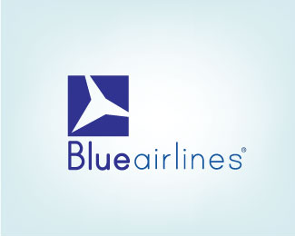 blue airlines2
