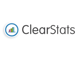 ClearStats