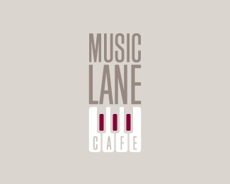 Music Lane Cafe