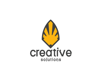 Creative Solution - 4