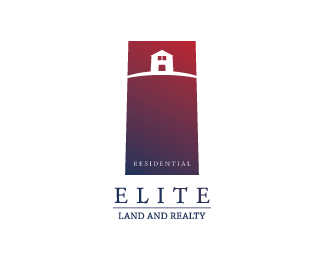Elite Land & Realty - Residential