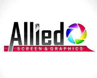 Allied Screen & Graphics