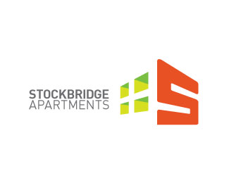 Stockbridge Apartments