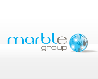 Marble Group