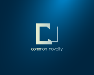 Common Novelty
