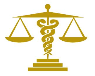 وظائف محامين نقض واستئناف وتمريض وسكرتاريه لمستشفي بالمهندسين