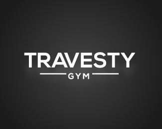 Travesty Gym
