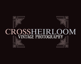 Crossheirloom Photography
