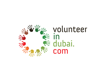 VolunteerInDubai.com