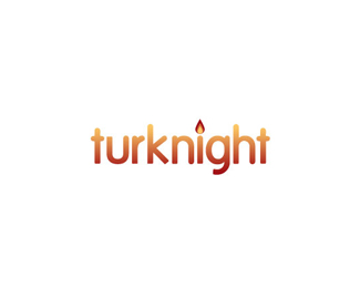 turknight