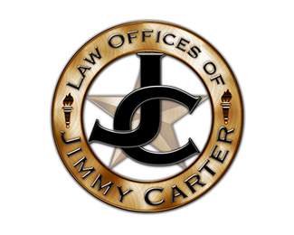 Law Office of Jimmy Carter
