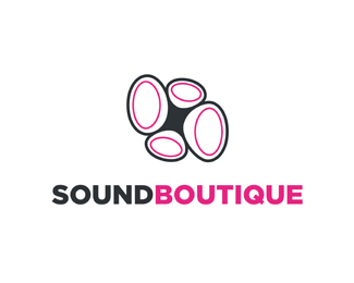 Soundboutique