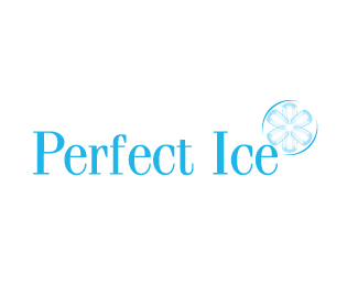 Perfect Ice Option 2