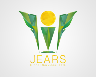 JEARS, Global Services, Ltd.
