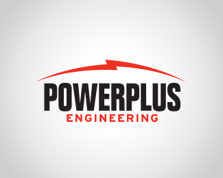 PowerPlus Group Final