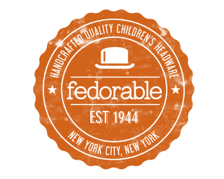 Fedorable Hat Co.