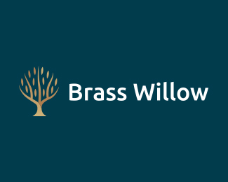 Brass Willow