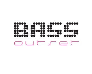 Bass - Outset