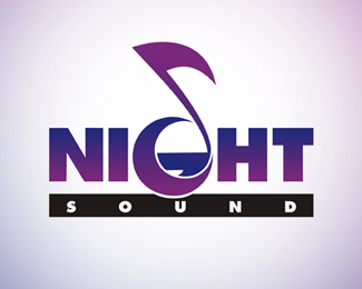 Night Sound