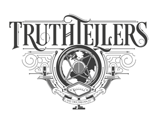 Truthtellers_Logo