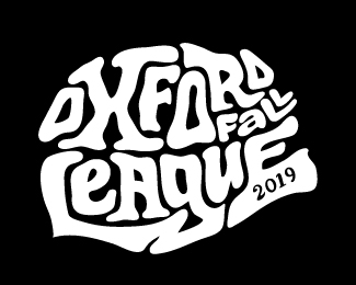 Oxford Fall League 2019