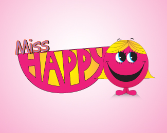 Miss Happy