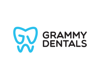 Grammy Dentals