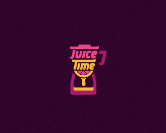 Juice Time Juice Bar V5