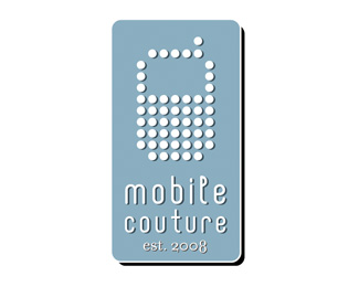 Mobile Couture version 3
