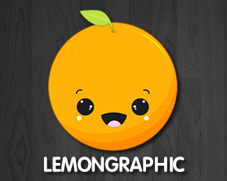 A Series of LemonGraphic Logo