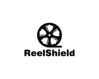 Reel Shield