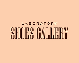 Laboratory Shoes Gallery