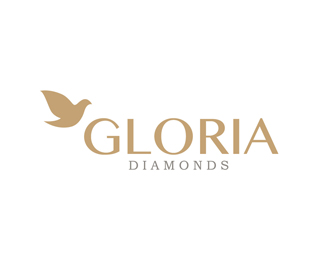 Gloria Jewelry Shop