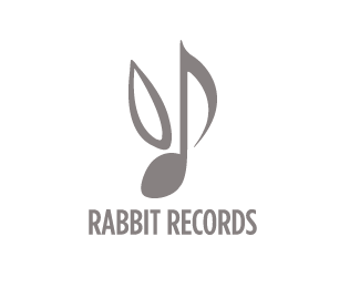 Rabbit Records
