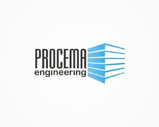 Procema engineering